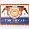Toribiucas 300g Uko