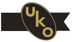 logo uko corto