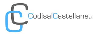 codisal castellana