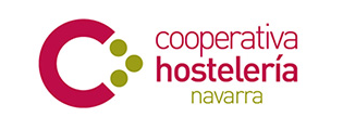 cooperativa hostelería navarra