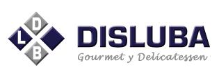 disluba