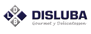 disluba Galicia