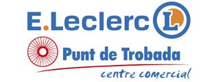 eleclerc Andorra