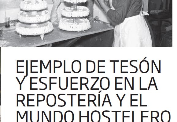Raquel Diario Palentino